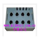 中西(DYP)接地电阻表检定装置(含转速源)(中西器材) 型号:M402101库号:M402101