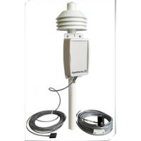美国RainWise PVmet75 入门式太阳辐射监测系统