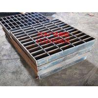 江西景德镇镀锌钢格板|沉淀池走廊钢盖板|曝气池专用钢格板15324396626