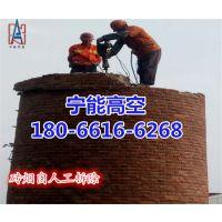 http://himg.china.cn/1/4_563_235492_650_541.jpg