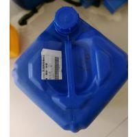 橡胶金属铸铁水性防锈液,环保水性防锈液590