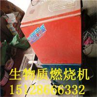 http://himg.china.cn/1/4_563_236464_500_500.jpg