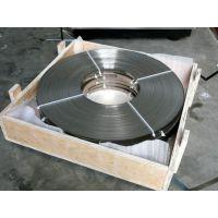 德国进口弹簧钢 1.8159弹簧钢 高强度弹簧钢