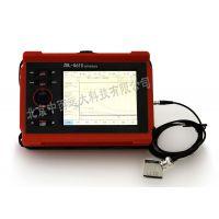 中西 超声波探伤仪 型号:ZL17-ZBL-U610 库号:M393661