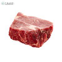 全国的肉牛养殖场优良牛肉品种价格优惠