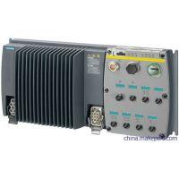 西门子G120变频器6SL3210-1KE12-3UB2现货特价
