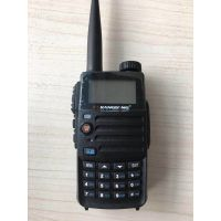 科立讯DP985专业数字防爆对讲机整机
