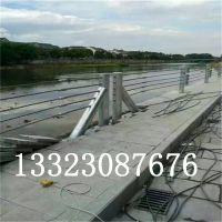景区缆索护栏,缆索护栏优质生产商@河北缆瑞