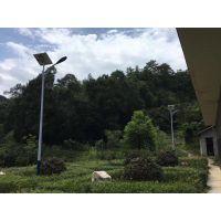 吉林太阳能的厂家在哪里/LED路灯价格/5米/6米30W太阳能路灯多少钱