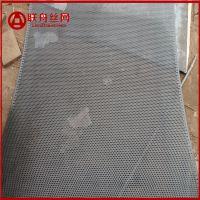 厂家供应穿孔网板 镀锌穿孔网板 加厚冲孔网价格