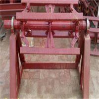 琼山彩钢压瓦机吨 彩钢压瓦机5吨低价促销
