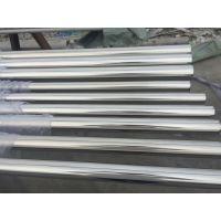 供应新标022Cr17Ni12Mo2不锈钢管 316L小口径无缝管 TP316L换热器管