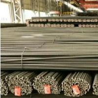 精轧螺纹钢生产厂家,敬业钢铁