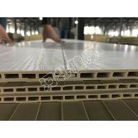 克拉玛依竹木纤维板600mm无缝板报价(健泰)