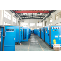 供应节能环保高效中频感应炉3T熔炼炉炼铁炼钢炉