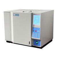 气相色谱仪分析变压器绝缘油中气体