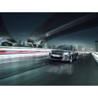 双光透镜GS LED行业干货行业领先 led车灯报价