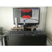 供应襄阳戴维斯DSN-99轴承硬度分选涡流检测仪