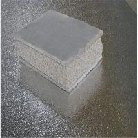安丘德骏定制水泥发泡保温砖家装建材外墙专用泡沫砖