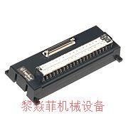 厂家直销日本INTERFACE接线端子TNS-6810