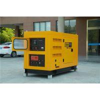多功能400A柴油发电电焊机