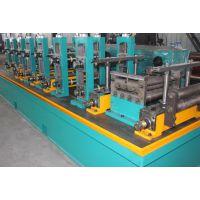 焊管机组出家直销高频直缝焊管机