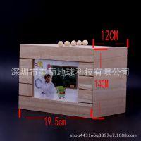 韩版l相册diy手工粘贴式影集创意儿童宝宝成长纪念册记录册九宫格