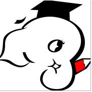 2017年第21届南宁国际学生用品交易会