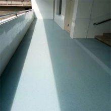pvc地板塑胶 塑胶办公地板 防滑pvc地板