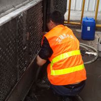 江苏水处理维保 提供全方位的服务是我公司不变的理念