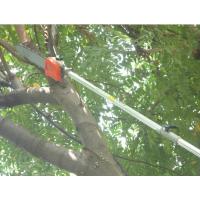 多功能高枝修剪锯 汽油割灌绿篱机 园林修剪绿篱机价格