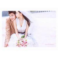 郑州婚纱摄影热榜推荐-拍婚纱照一般多少钱哪家好选择注意事项