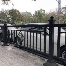 广州市政防护隔离网价格 东莞道路工程围栏 湛江甲型防护拦网