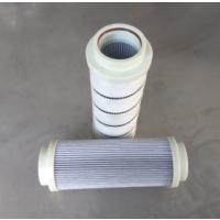 供应油动机滤芯0110D010BN3HC/-V 折叠滤芯 批发、零售