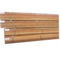 加拿大红雪松木方 香柏木板材 天然防腐防虫 支持FOB