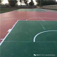 北京户外羽毛球场出租