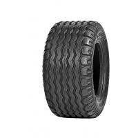 厂家促销天力农用联合收捆草机轮胎10.0/75-15.3 收割机 农机具轮胎