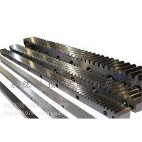 展开 现在供应木工加工中心传动专用台湾进口YYC齿轮齿条