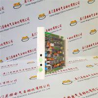 西门子Siemens S30124-X5166-X