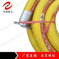 河北隆众供应食品级耐油柔性复合软管