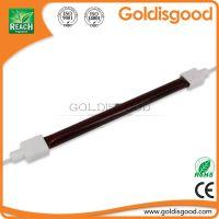 红外线电加热管具有环保 增效 节能 的作用