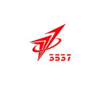 际华三五三七制鞋有限责任公司