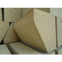巩义高铝砖厂家/用途及特性