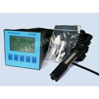 中西(LQS特价)在线溶解氧测定仪 型号:DO11-DO6800库号:M15872