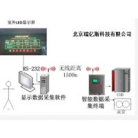 厂家直销PR-MYC006型污染源信息公开系统生产厂家