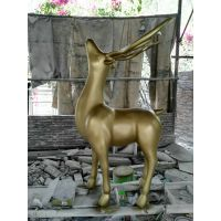 景观雕塑玻璃钢制品厂家泉州 山东河北四川广东玻璃钢制品厂家