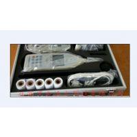 中西(LQS特价)噪声频谱分析仪 型号:TB87-HS6288B库号:M406106