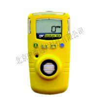 中西(LQS)氨气分析仪 型号:JH27-BW-GAXT-A 库号:M22815