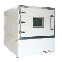 环境对高低温试验箱使用产生的影响(yishi17)