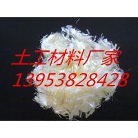 http://himg.china.cn/1/4_564_235760_500_375.jpg